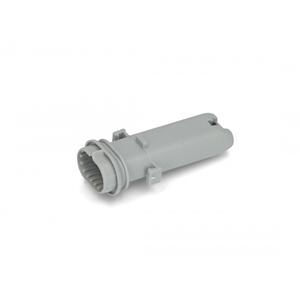 Prodotto 1523172003 za ugello per mulinello - Pulizia ugelli scaldabagno gas ...