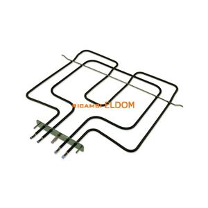 Prodotto 481225998466 resistenza whirlpool superiore 900w 1500w originale 481225998466 - Ikea scaldabagno ...